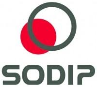 SODIP