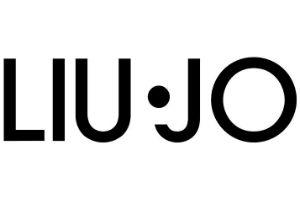 Liu·Jo