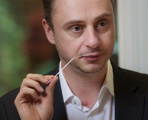 Jean-Christophe Herault