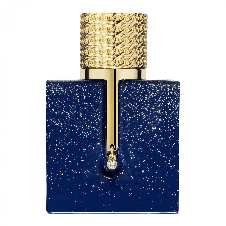Liu Jo Milano Perfume