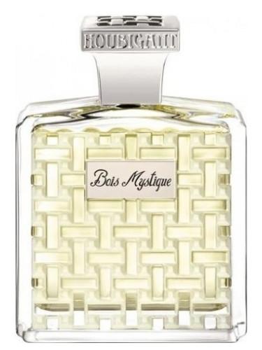 Houbigant Bois Mystique Perfume