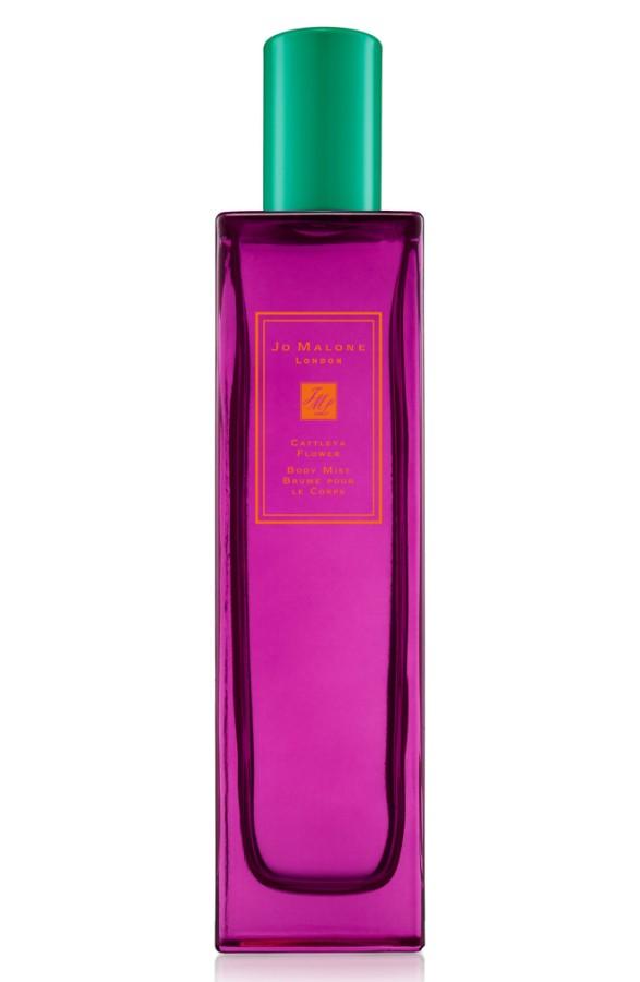 Jo Malone Cattleya Flower Perfume
