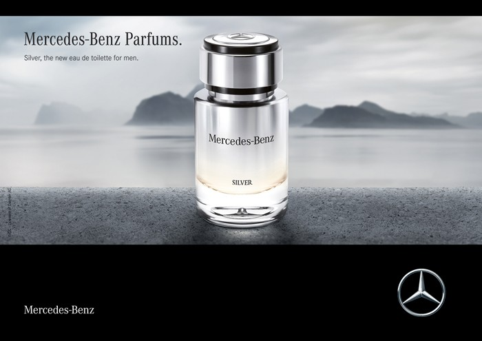 Mercedes benz silver for men reviews price coupons for Promo code for mercedes benz accessories