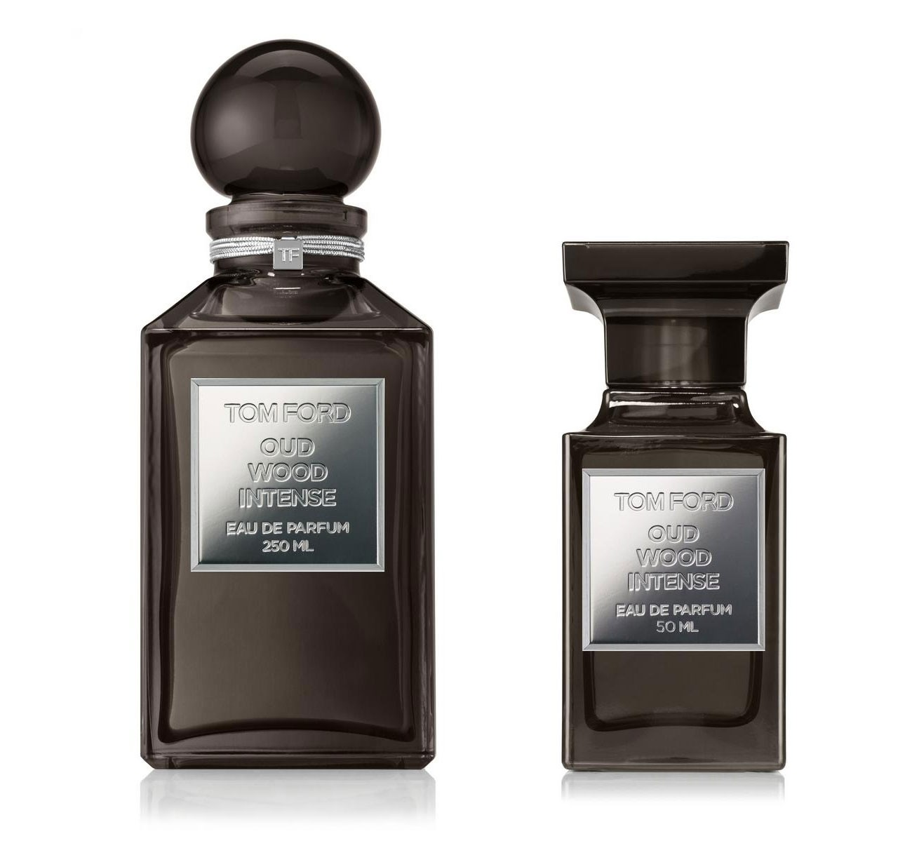 Tom Ford Oud Wood Intense Reviews Price Coupons