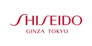 Shiseido Group