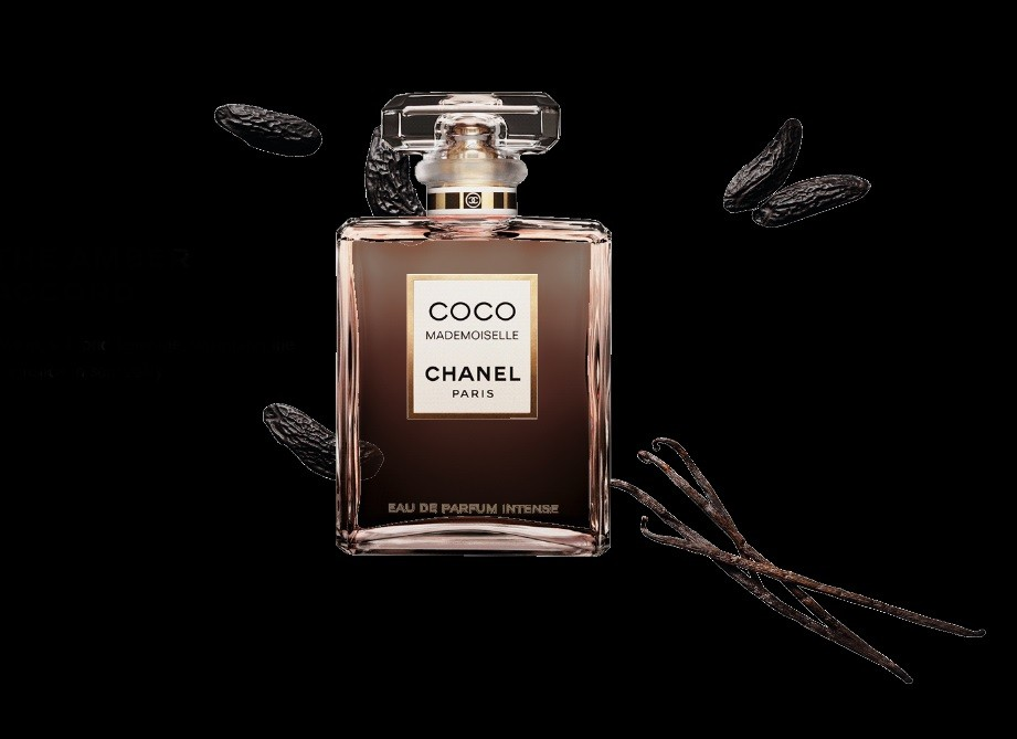 Chanel coupon code