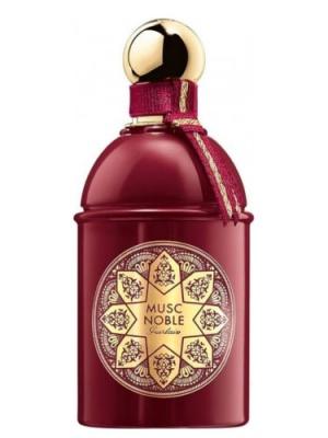 Guerlain Musc Noble Perfume