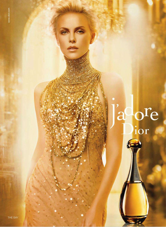 Dior J'Adore Roller Pearl Perfume