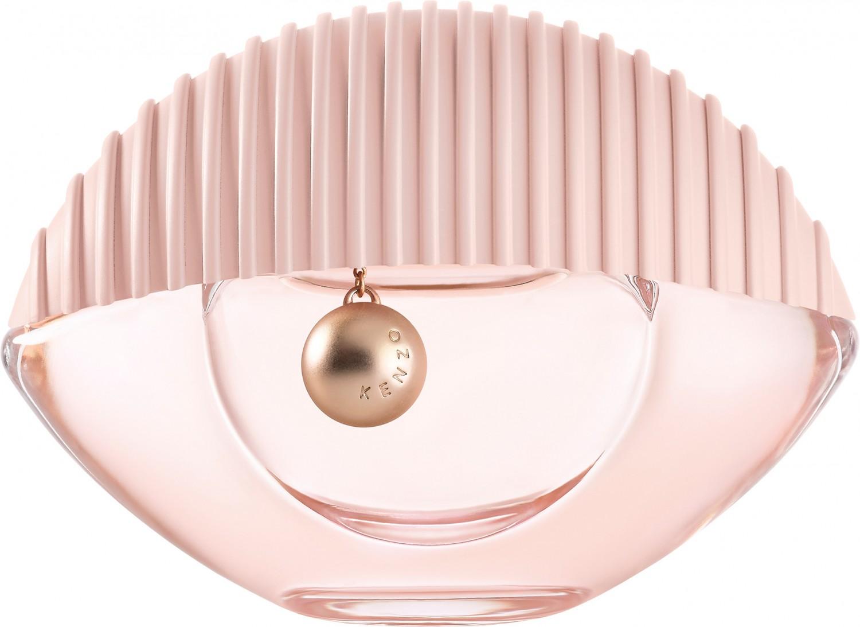 Kenzo World Eau de Toilette Perfume