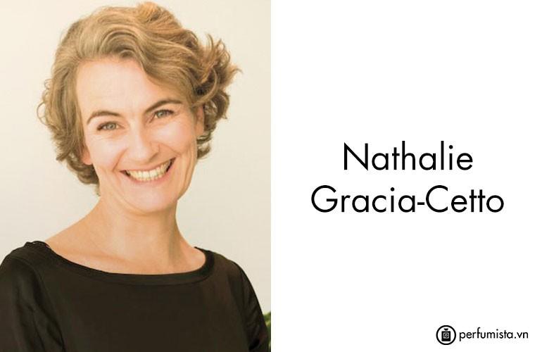 Nathalie Gracia-Cetto