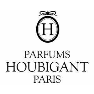 Houbigant Jardin