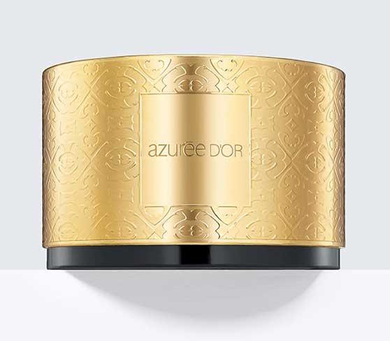 Estée Lauder Azurée D'Or