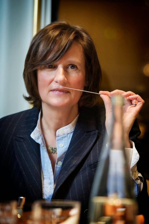 Anne Flipo