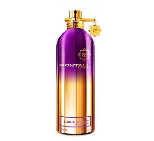 Montale Sensual Instinct Perfume