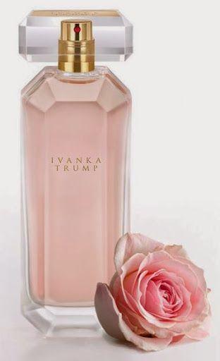 Ivanka Trump Ivanka Trump Perfume