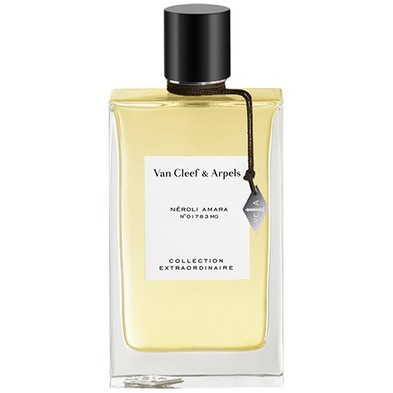 Van Cleef & Arpels Collection Extraordinaire Neroli Amara Perfume