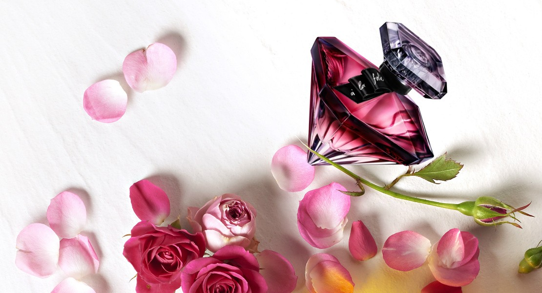 Tresor La Folie Lancome ReviewPriceCoupon Perfumediary A Nuit Nnwm8v0