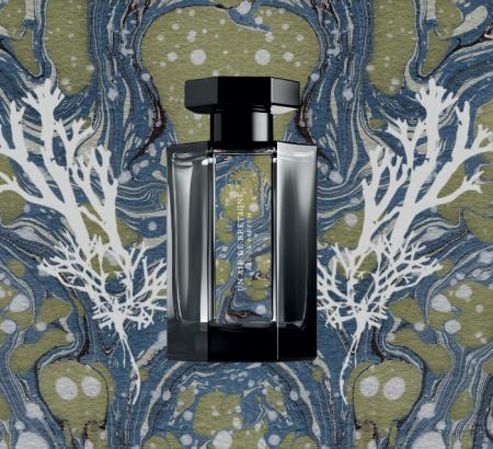 L'Artisan Parfumeur Un Air de Bretagne