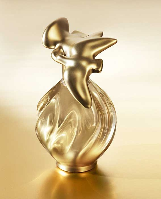 Nina Ricci L'Air du Temps Eau Sublime