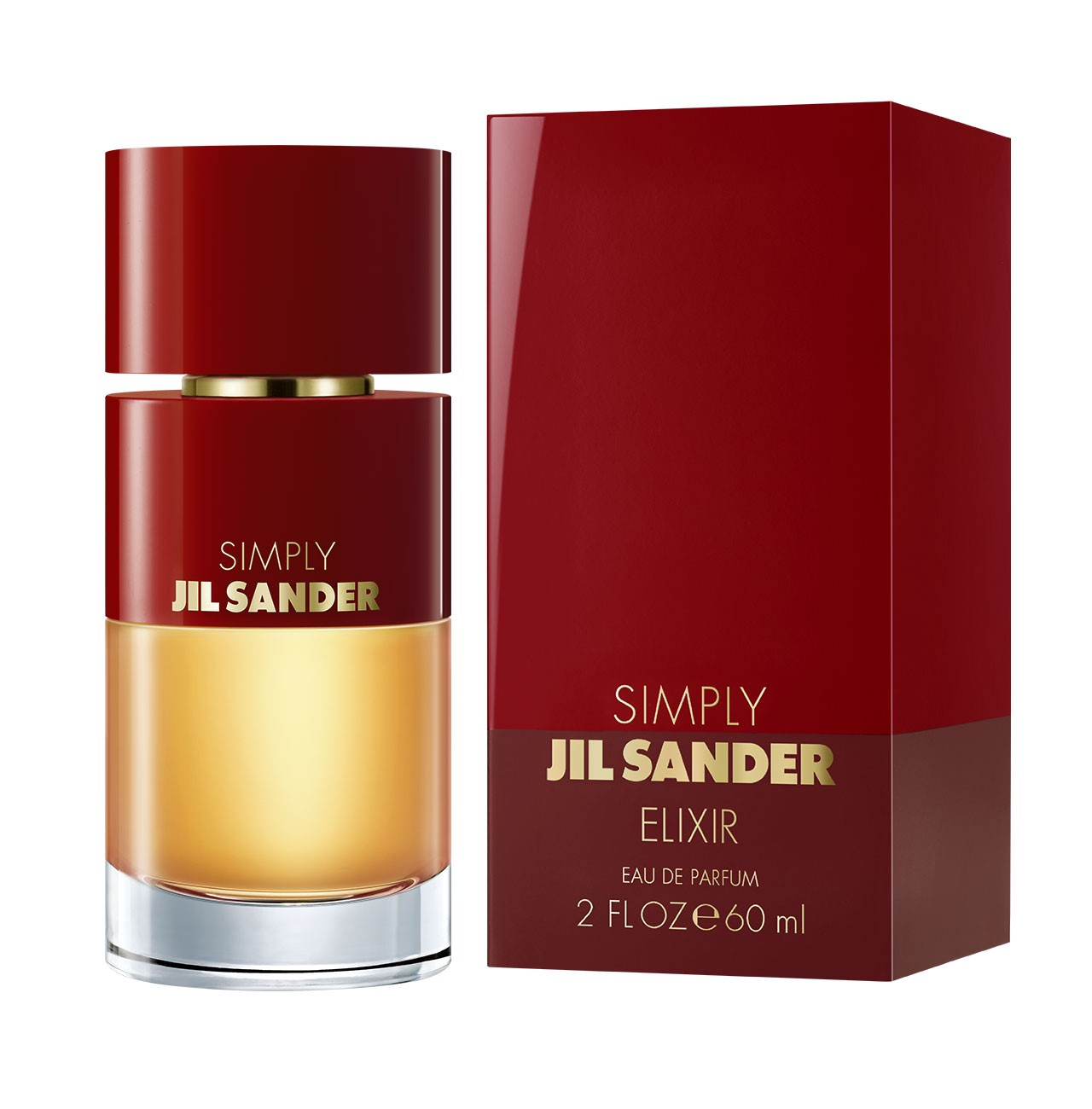 simply jil sander elixir perfume reviews price coupons. Black Bedroom Furniture Sets. Home Design Ideas