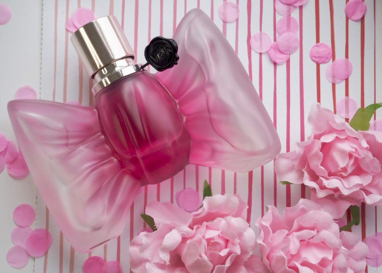 Viktor & Rolf BonBon Spring Summer 2018 Perfume