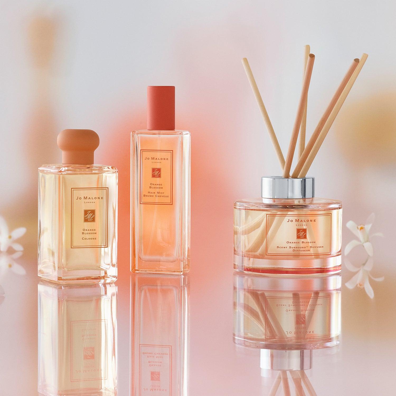 Jo Malone London Orange Blossom Cologne Perfume