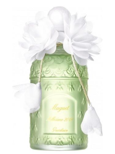Guerlain Muguet Millésime 2018 Perfume