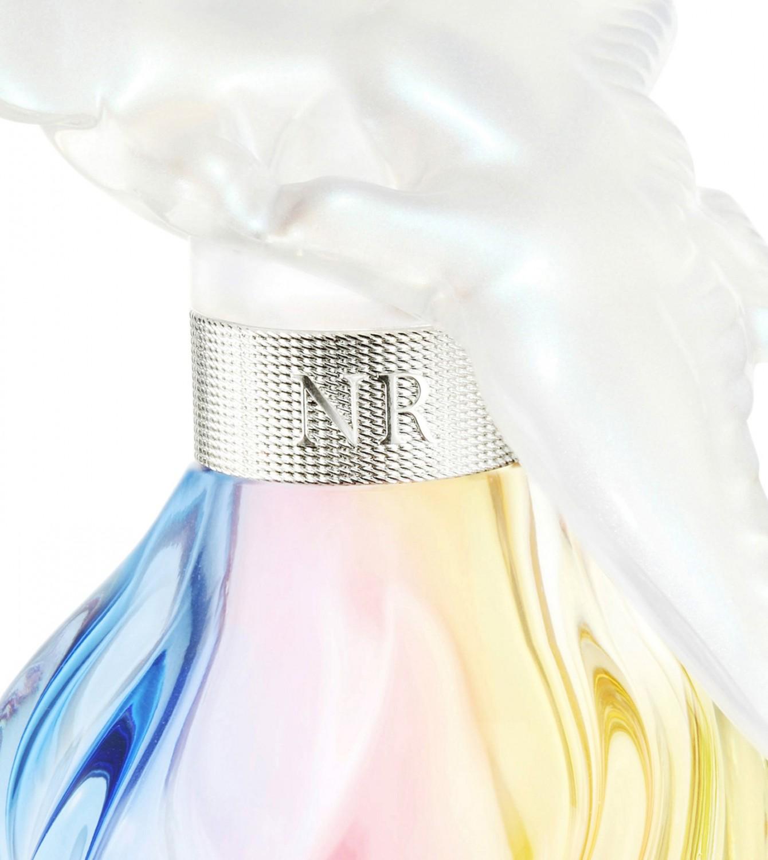 Nina Ricci L'Air du Ciel Perfume