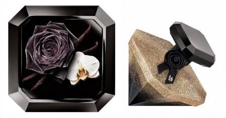 Lancome La Nuit Tresor L'Eau de Parfum 2018