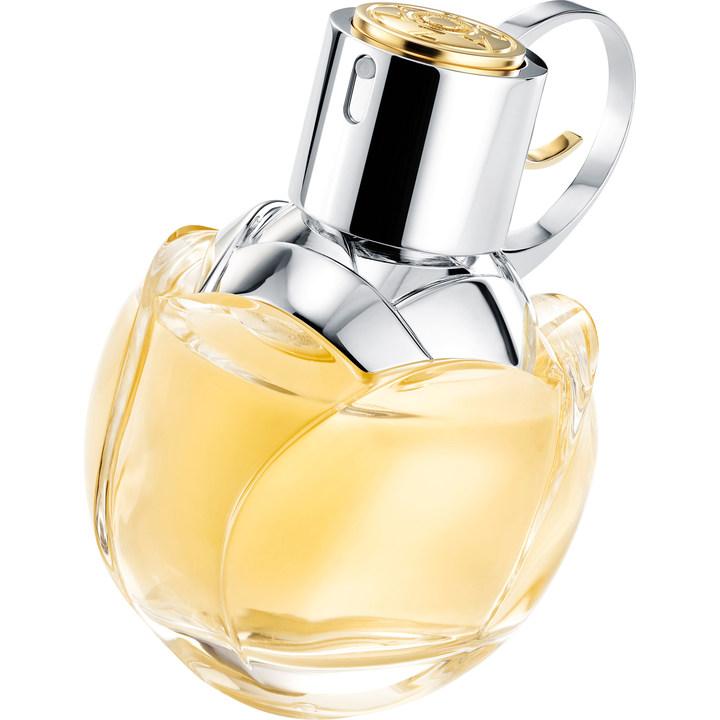 Azzaro Wanted Girl Perfume