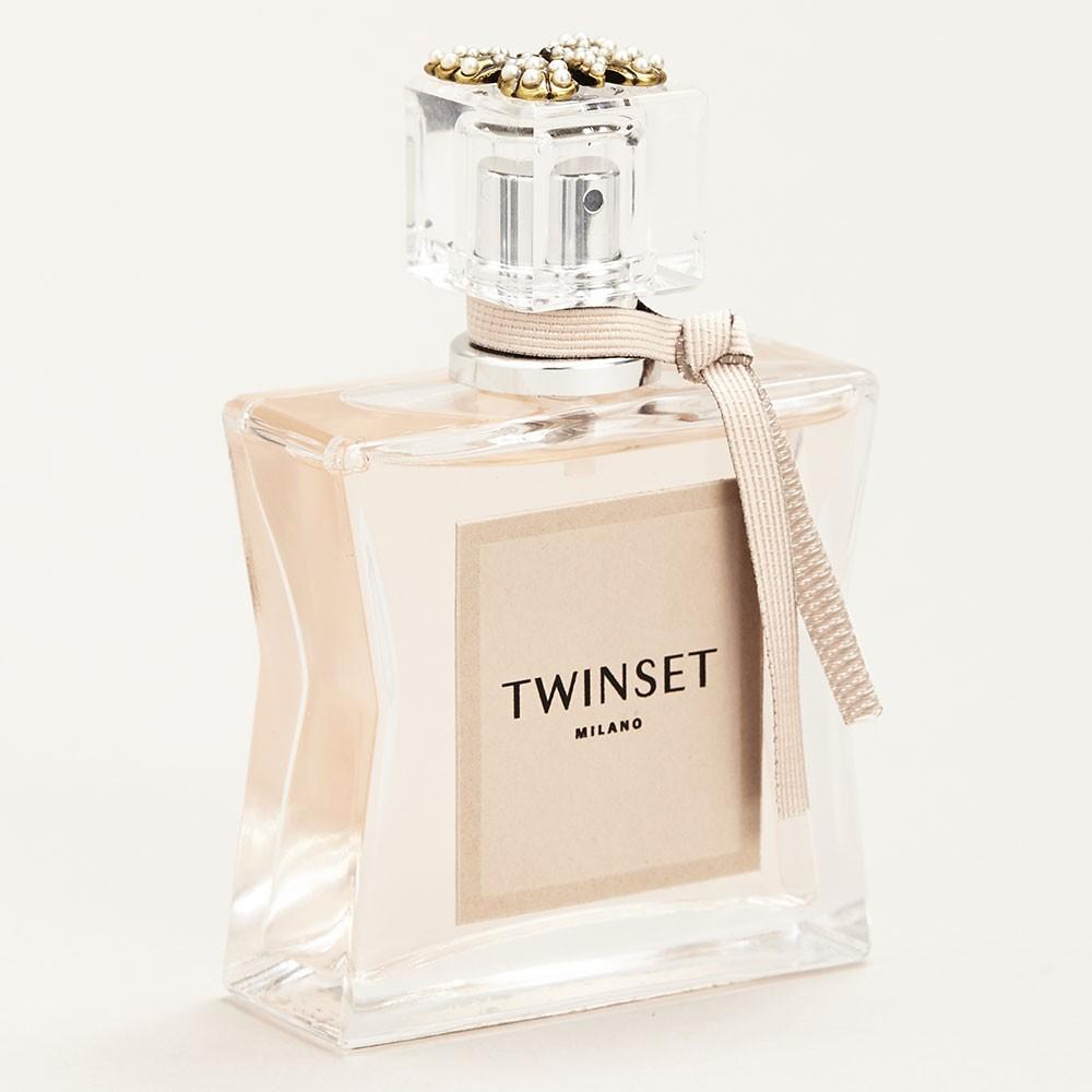 Twinset Milano Eau de Parfum