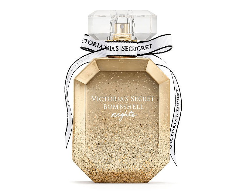 Victoria`s Secret Bombshell Nights
