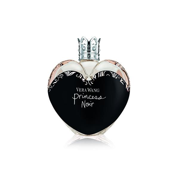 Vera Wang Princess Noir Perfume
