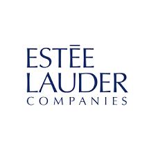 Estēe Lauder Companies