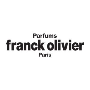Franck Olivier