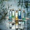 Hermes Un Jardin Sur La Lagune Perfume