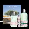 L`Occitane en Provence Fleurs de Cerisier Eau Fraiche