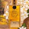 Parfums de Nicolai Neroli Intense Perfume
