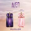 Thierry Mugler Alien Flora Futura