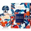 Guerlain Shalimar Souffle d'Orange Perfume