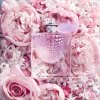 Lancome La Vie Est Belle Flowers of Happiness Perfume