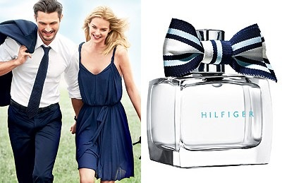 Givenchy Play Intense Eau de Parfum 50ml in addition 1432 likewise 4bfce6c221 furthermore Versace Pour Femme Oud Oriental Perfume For Women additionally 55f4bf13694146da878180ecbffdf9eb. on oscar de la renta perfume ingredients