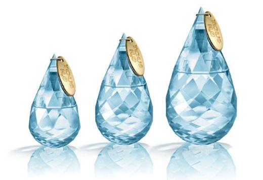 Giorgio armani acqua di gioia new perfume perfumediary for Thierry mugler miroir des majestes