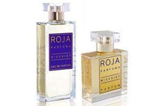 Roja Parfums Mischief Fragrance