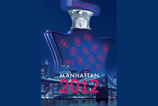Bond_No_9_Manhattan_Fragrance