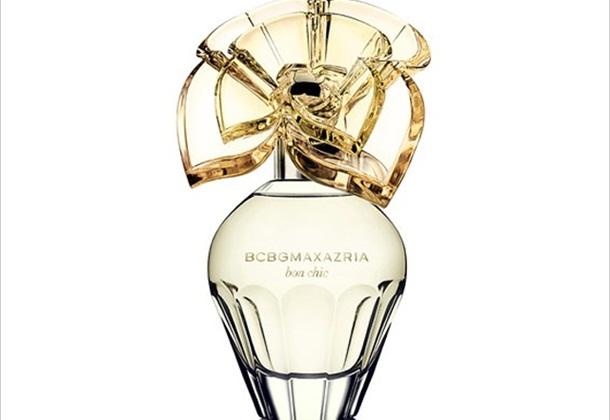 BCBG Max Azria Bon Chic Perfume