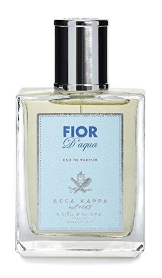 Acca Kappa Fior D'Aqua