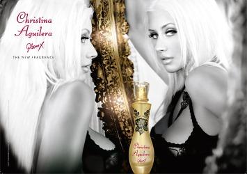 Christina Aguilera Glam X Reviews Price Coupons