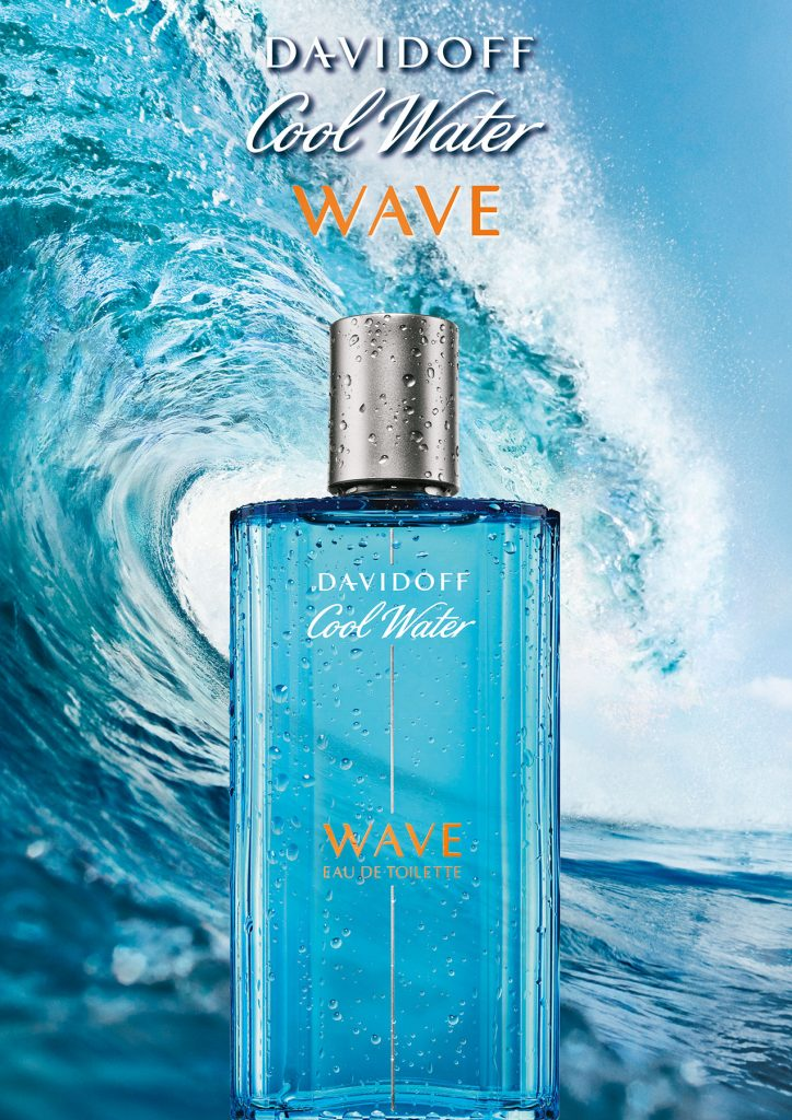 Davidoff Cool Water Wave Review Price Coupon Perfumediary