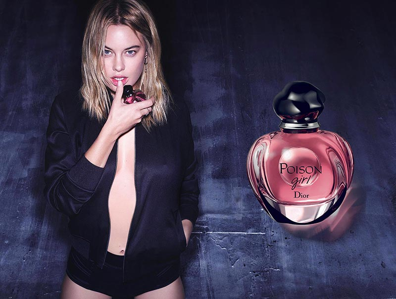 Dior Poison Girl Reviews, Price, Coupons - PerfumeDiary